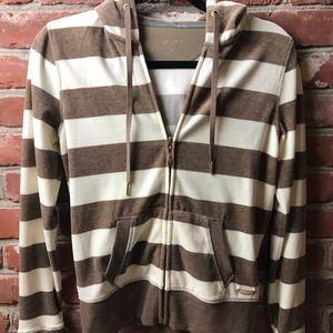 Calvin Klein performance sweatshirt size XS